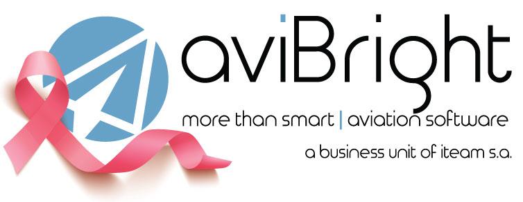 aviBright